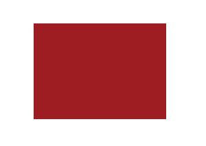 eile-logo