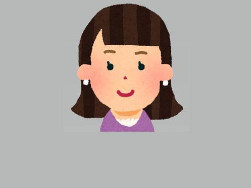増田 史子