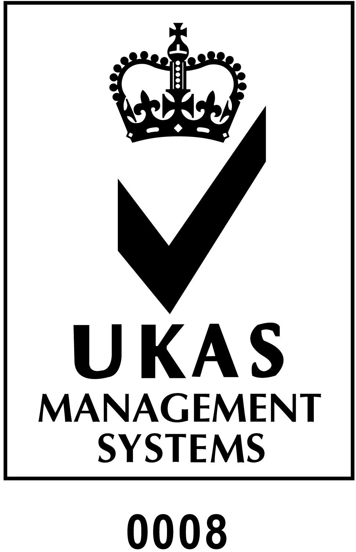UKAS_1C